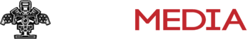Bez Media Logo-1