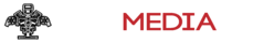 bez media logo new