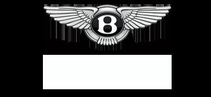Bentley-Melbourne