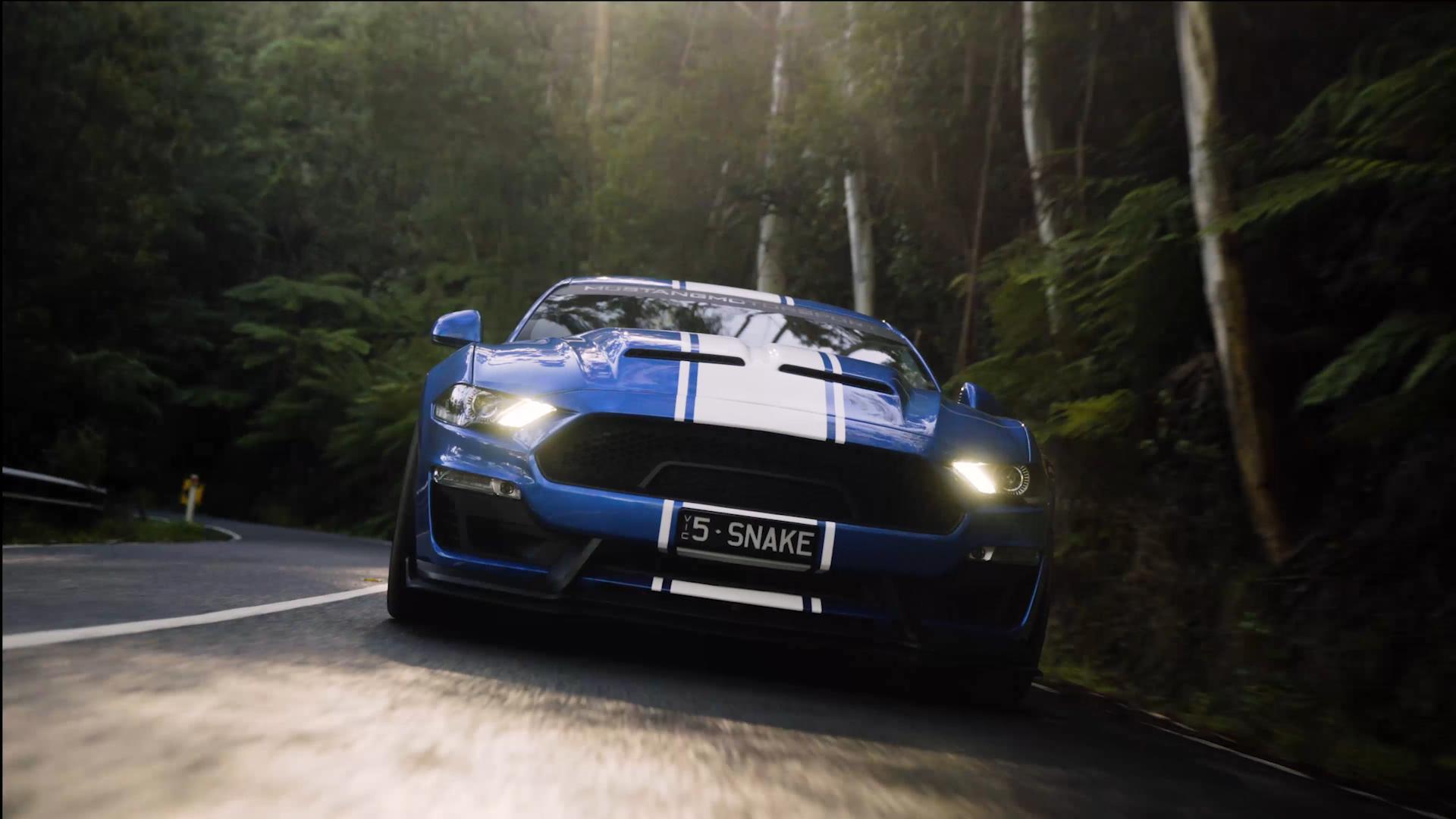 Mustang-Motorsport-Shelby-Supersnake