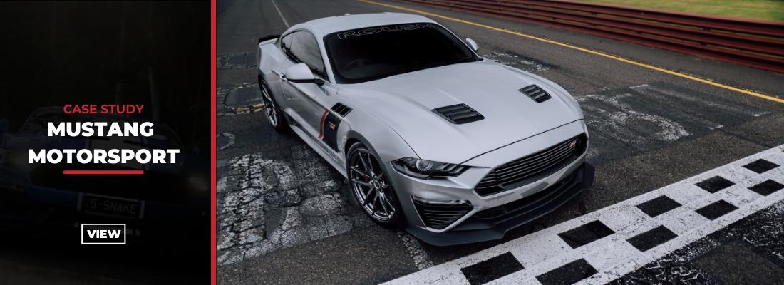 Mustang-Motorsport-Case-Study