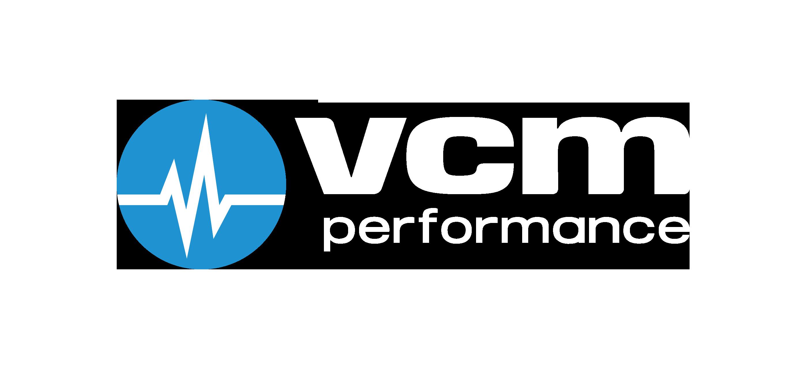 VCM-Performance