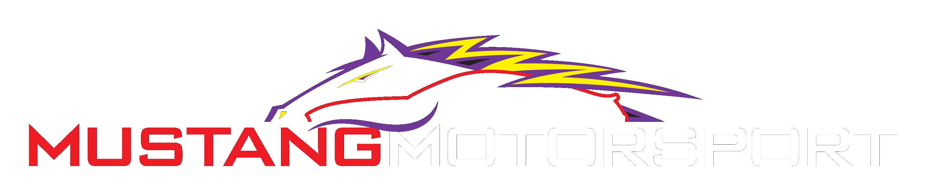 Mustang-Motorsport