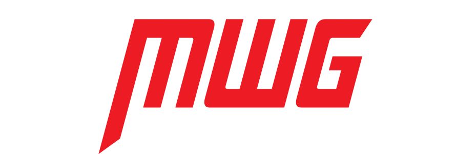Most-Wanted-Garage