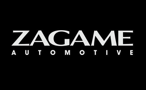 Zagame-Automotive